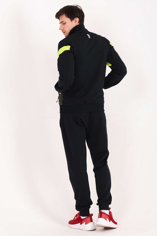 "Костюм мужской ""Sprint"" (брюки,джемпер)"