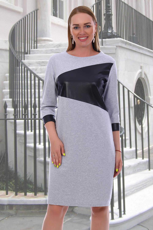 Интересные фасоны платьев фото