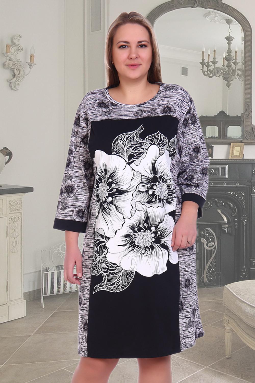 """Платье женское """"Грёзы"""""""