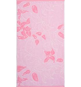 "Полотенце махровое ""Nuvola rosa"""