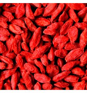 Тибетские ягоды годжи (Гоу Ци)