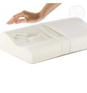 Ортопедическая подушка (60х40х12)